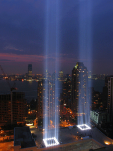 @9-11-lights-stephanie-fierman