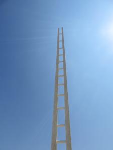 @Ladder-Sdebo2