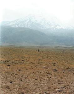 @Ararat